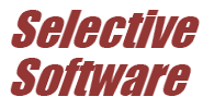 Selective Software